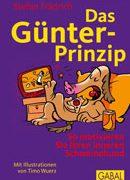 stefan-fraedrich-das-guenter-prinzip-130