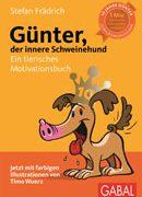 stefan-fraedrich-guenter-der-innere-schweinehund-130