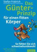 stefan-fraedrich-guenter-fuer-einen-fitten-koerper-130
